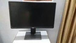 Dell 24, 22 Inch Monitor