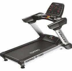 Toppro Treadmill TP 1085