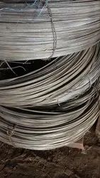 GI Wire, Bond Wire