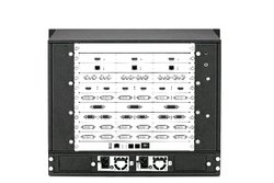 Led video wall controller-KS9000