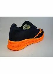Party Wear Fashionable Shoe, Size: 6 To 10