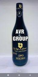 AVR Noni Juice