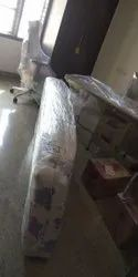 Transparent Packers and movers, For Packaging, Packaging Type: Roll