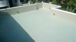 Maarc Floor Rooftop waterproof epoxy paint, For Exterior