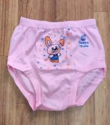 Every Occasion Kids summer items, Type Of Industry Business: Manufacture, Size: Large
