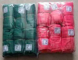 Farica Churidar Kids Cotton Legging, Size: 38-40