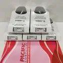 Zebra 800300-301IN Monochrome Black Ribbon - 2000 Prints