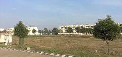 300 Sq Yard Plot Mohali Hills