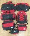 Travel Bag Combo