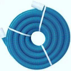 Swimming Pool Vacuum Hose Pipe 15 metrr