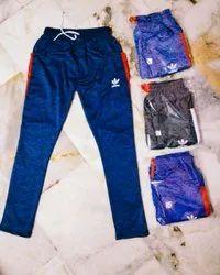 Plus Size Readymade Garment