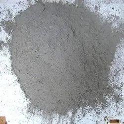 Birla Opc 43 Grade Cement