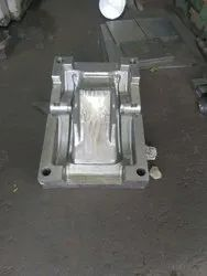 Automatic Chair Mould