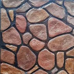 Exterior Wall Texture Service, Location Preference: Local Area, Type Of Property Covered: Commercial