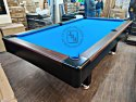 Jbb American Pool Table