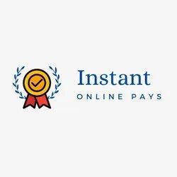 Instantonlinepays.com Spice Money AEPS Distributor