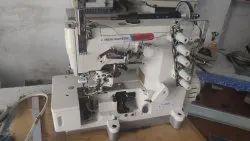 2 mm sequins machine