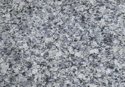 Black Polished Koliwada Granite, For Flooring, Thickness: 15-20 mm