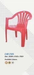 Nilkamal  chair CHR 2105
