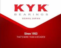 Kyk Bearing