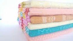 Premium Bath Towels / Terry Towel / High Gsm Towel /