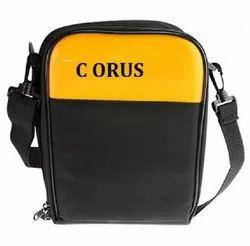 Corus tool kits Bag