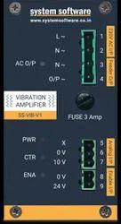 Vibration Controller