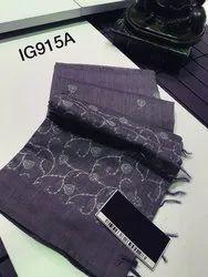 Jute Organza Silk Jaal Weaving Sarees