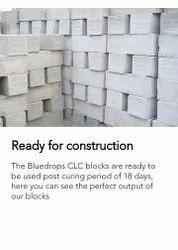 Clc Blocks