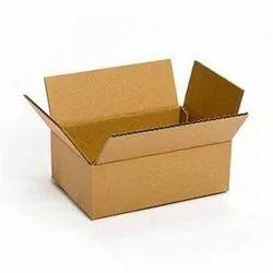Corruagated Box