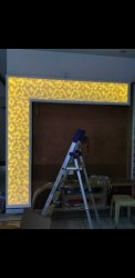 Home Decorative, For Interior Decor