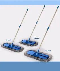 Dry Mop Heavy Duty