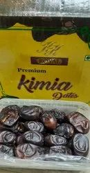 KK Royal Kimia Dates