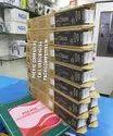 RICOH C2503HS Print Cartridge CMYK