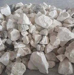White Quick lime stone, Cut-to-Size, Thickness: 80