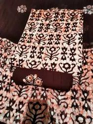 Suit Printing Services