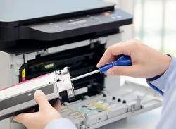 Printer Repairing Services, Indore, Hardware Problem