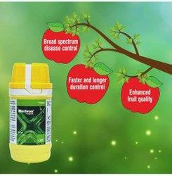 BASF Merivon Fungicide, Bottle, 80 Ml