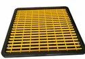 Ercon Ramp And Spill Containment Pallet