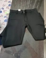 Gents Trousers 15 Colours Availablesize - 28, 30, 32, 34, 36