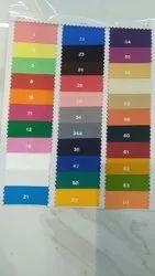 Russian Cotton Silk Satin 44