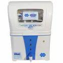 Blue Mount Alkaline RO Water Purifier