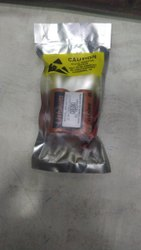 CNC Battery 17335 X 2