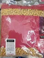 Pudina Chana, Packaging Type: 1 Kg Or 20 Kg
