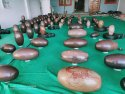 Miraculous Narmadeshwar Shivling