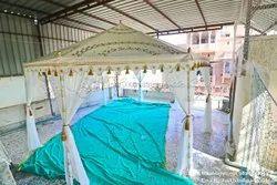White High Selling Pavilion Tent For Australia