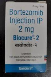 Biocure 2mg Injection
