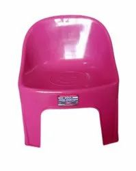 Smile Baby Chair, 1000gm