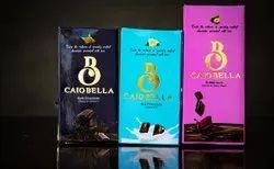 Caiobella Chocolate Combo