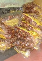 A Grade Yellow Special Dates, Packaging Type: Plastic Box